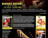 Budget escort amsterdam