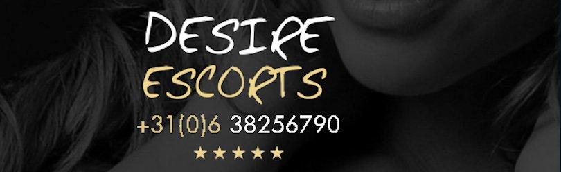 Desire-escorts.nl