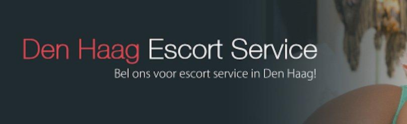 Escort Den Haag 24