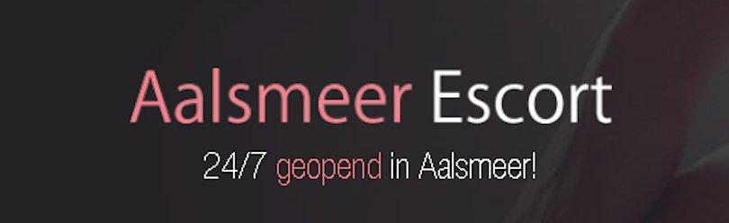 Escort Service Aalsmeer