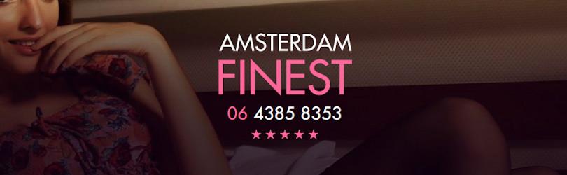 Amsterdam Finest