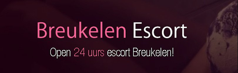 Escort Service Breukelen