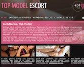 Escortbureau Top model - https://www.topmodelescort.nl/
