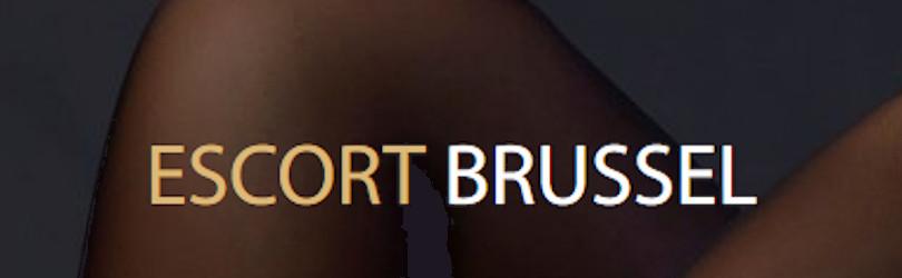 Escort Service Brussel