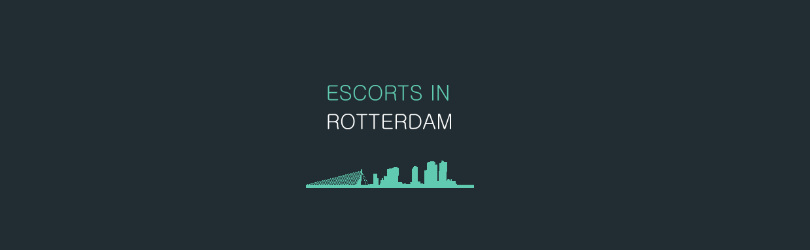 Escorts in Rotterdam Zuid-Holland
