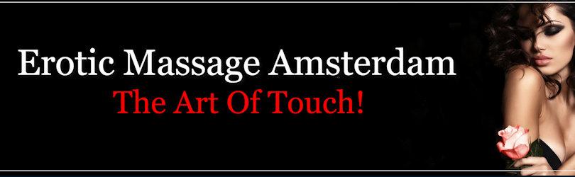 rotic Massage