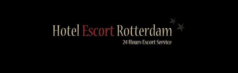 Hotel Escort Rotterdam