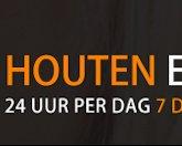 Houtenescorts.nl