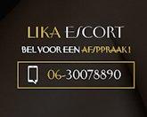 Lika escort