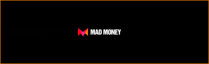 Madmoney voor dating affilate producten