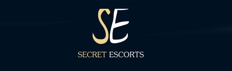 Secret Escort Service vanuit Amsterdam, Noord-Holland
